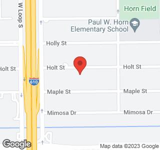 4615 Holt Street