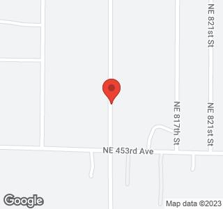 593 NE 808 St