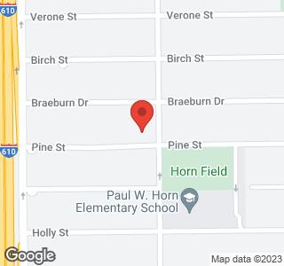 4602 Pine Street