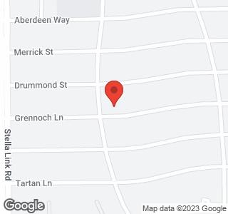 3762 Grennoch Lane