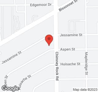 5502 Aspen Street