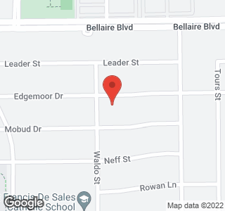 8015 Edgemoor Drive