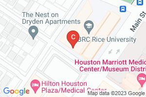 Center for Space Medicine