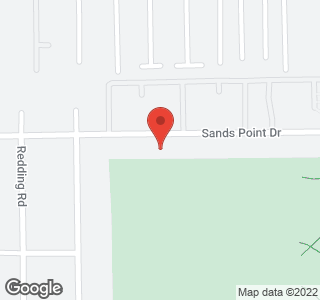 8529 Sands Point Drive