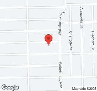 2819 Georgetown Street