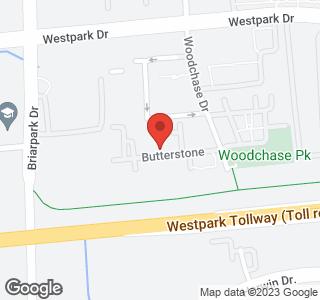 3900 Woodchase Drive 89