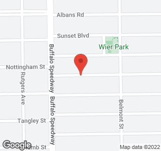 3114 Quenby Avenue