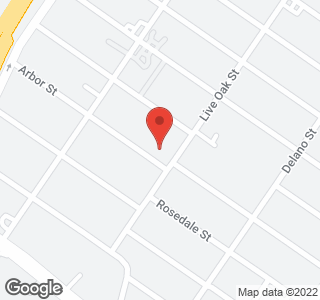 2515 Arbor Street Unit B