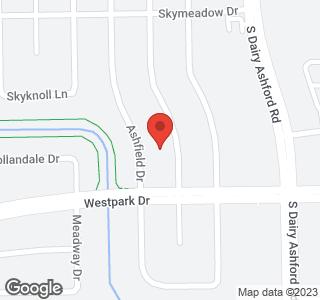 3119 Royal Courtside Avenue