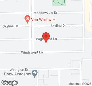 7719 Pagewood Lane