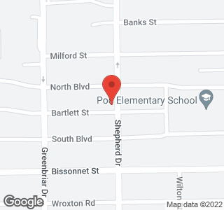 2202 Bartlett Street