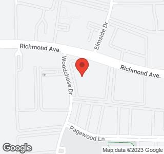 9809 Richmond Ave Unit #F9