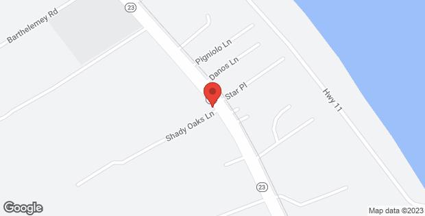 13608 HIGHWAY 23 Highway Belle Chasse LA 70037