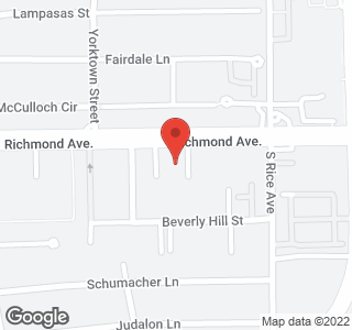 5333 Richmond Avenue 27