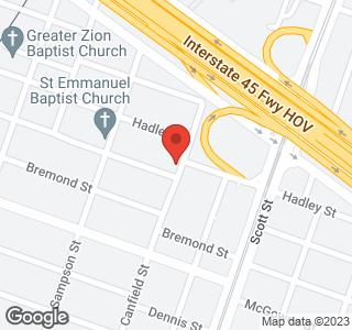 3431 McIlhenny Street
