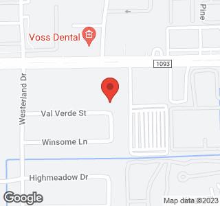 9306 Val Verde Street