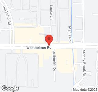 7900 Westheimer Road 227