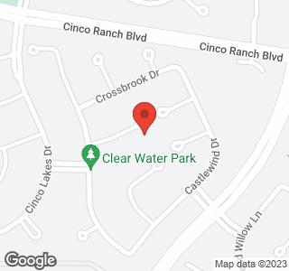 22103 Haden Park Drive