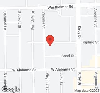2721 Kipling Street D