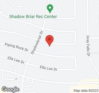 12135 Burgoyne Drive