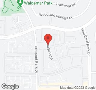 11633 Village Place Drive 181