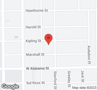 815 Kipling Street 106