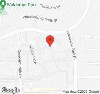 11656 Lakeside Park Drive