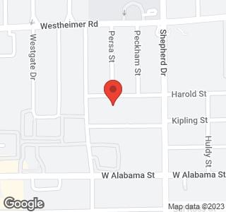 2135 Harold Street