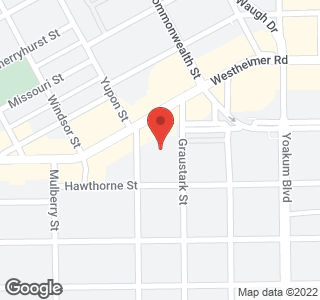 3311 Yupon Street 506