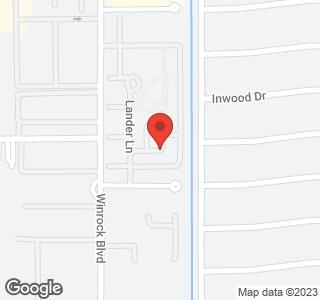6321 Del Monte Drive 104