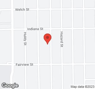 2208 Mcduffie Street