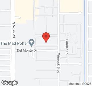 6410 Del Monte Drive Unit 13