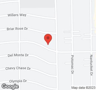 6130 Inwood Drive