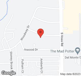 7521 Briar Rose Drive