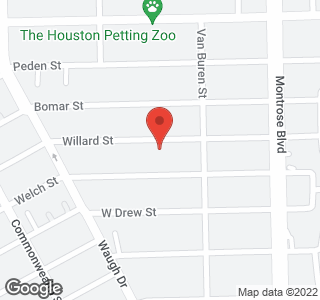 1211 Willard Street