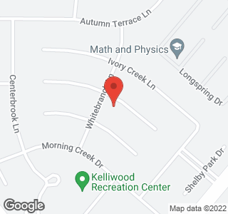 20515 Chadbury Park Drive