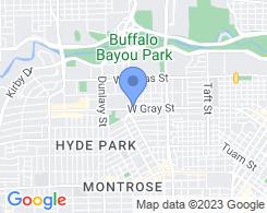 Apartments Near River Oaks Elementary Houston