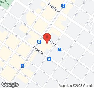 705 Main Street 306