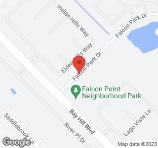 2219 Falcon Brook Dr