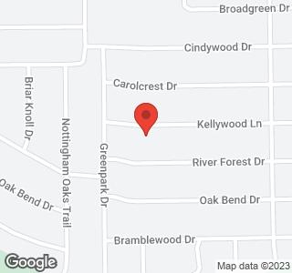 14747 Kellywood Lane