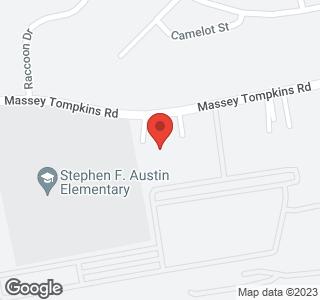 3310 Massey Tompkins Road