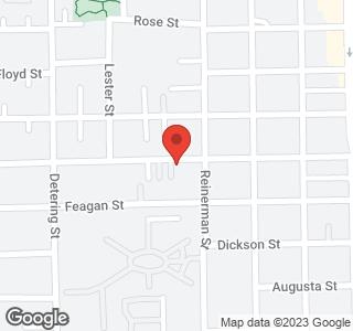 5205 Gibson Street Unit A