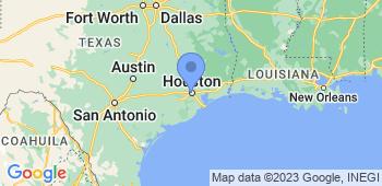 US - Techland Houston 2420 Center St , Houston, TX 77007, US