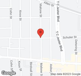 5707 Schuler Street