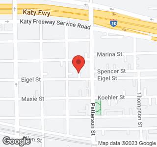 4512 Eigel Street
