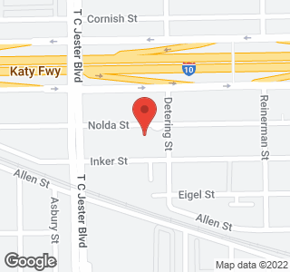5313 Nolda Street