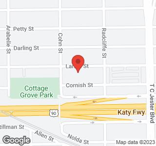 5521 Larkin Street Unit D