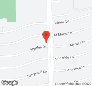 14002 Myrtlea Drive