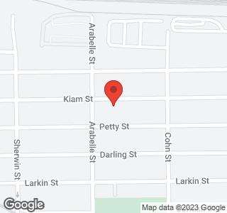 5635 Kiam Street D