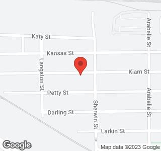 5813A Kiam Street